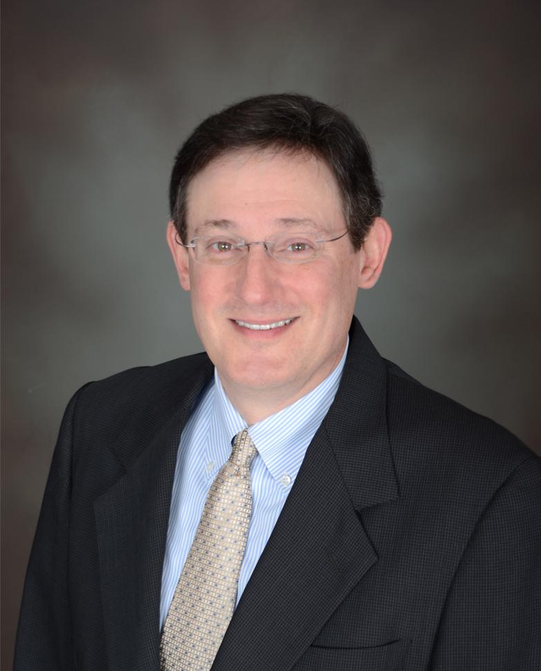 Marc D. Gianneschi (1961-2014)