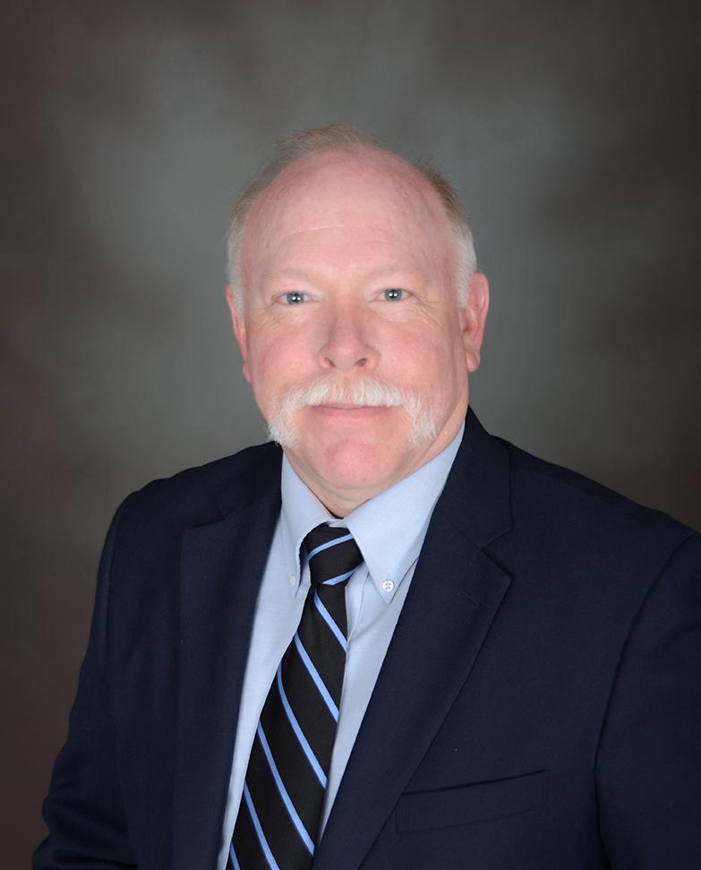Steven E. Bennett